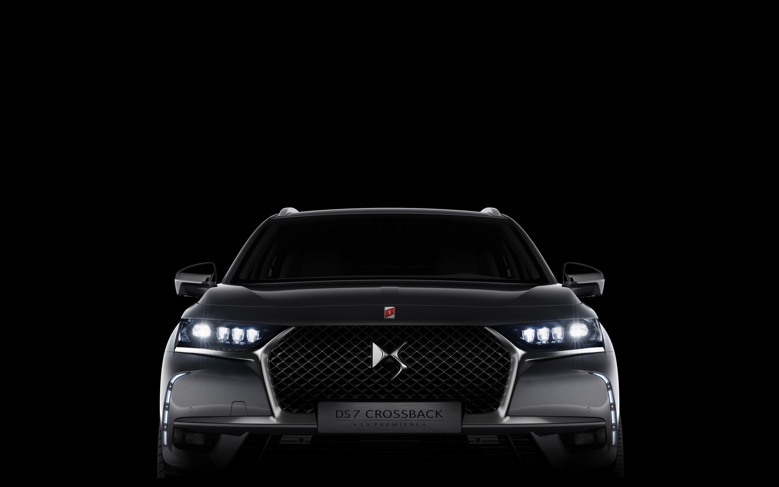 DS7-Crossback-14