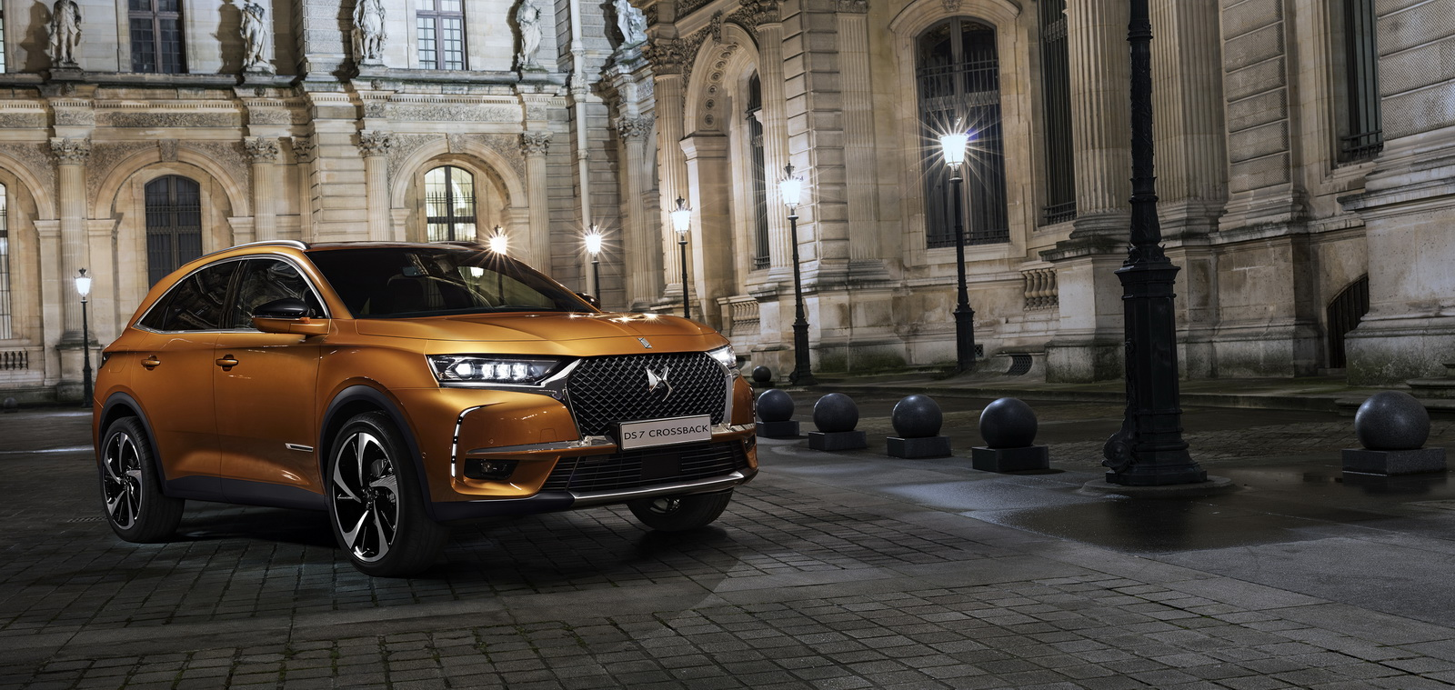 DS7-Crossback-20