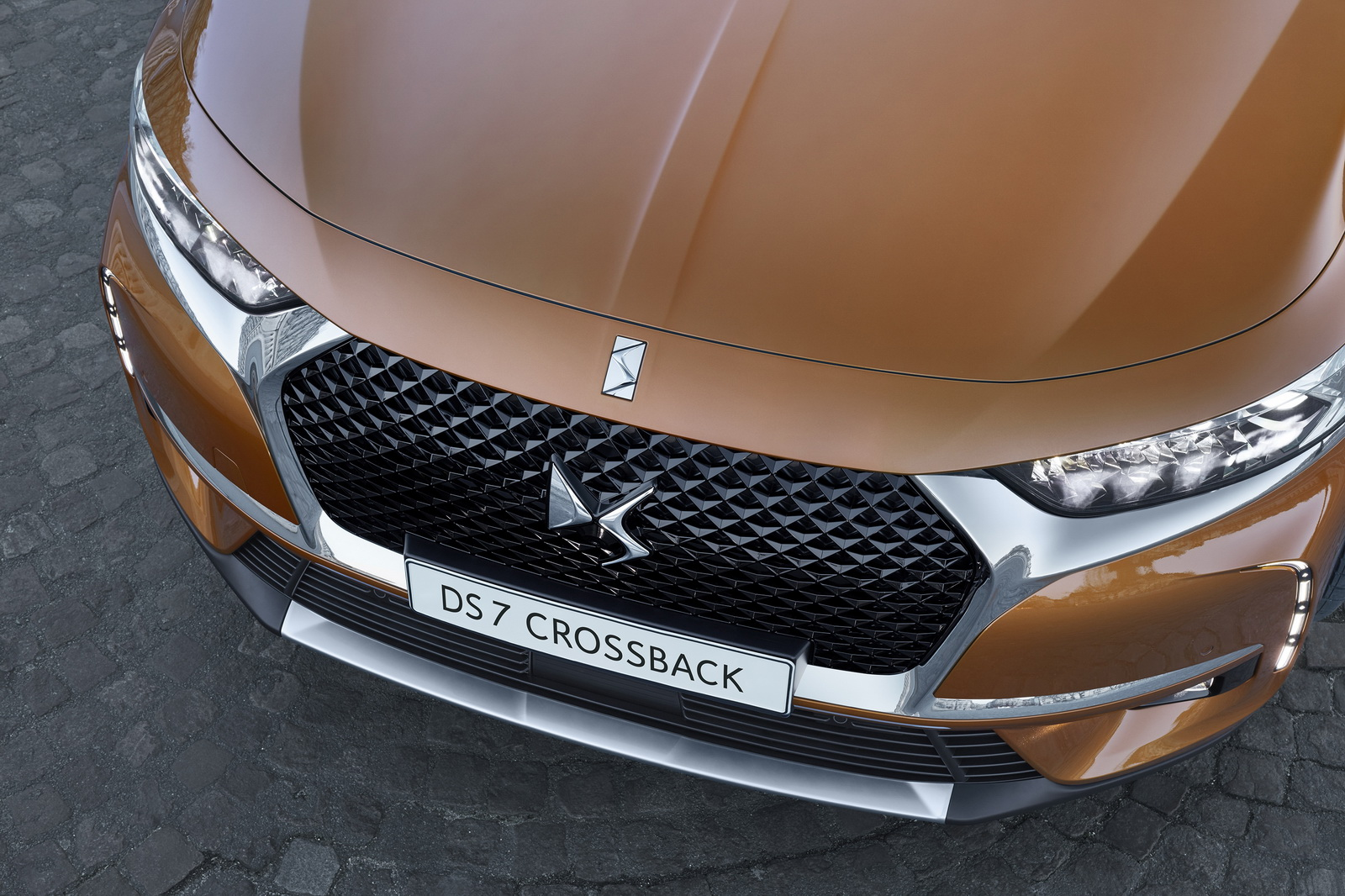 DS7-Crossback-25