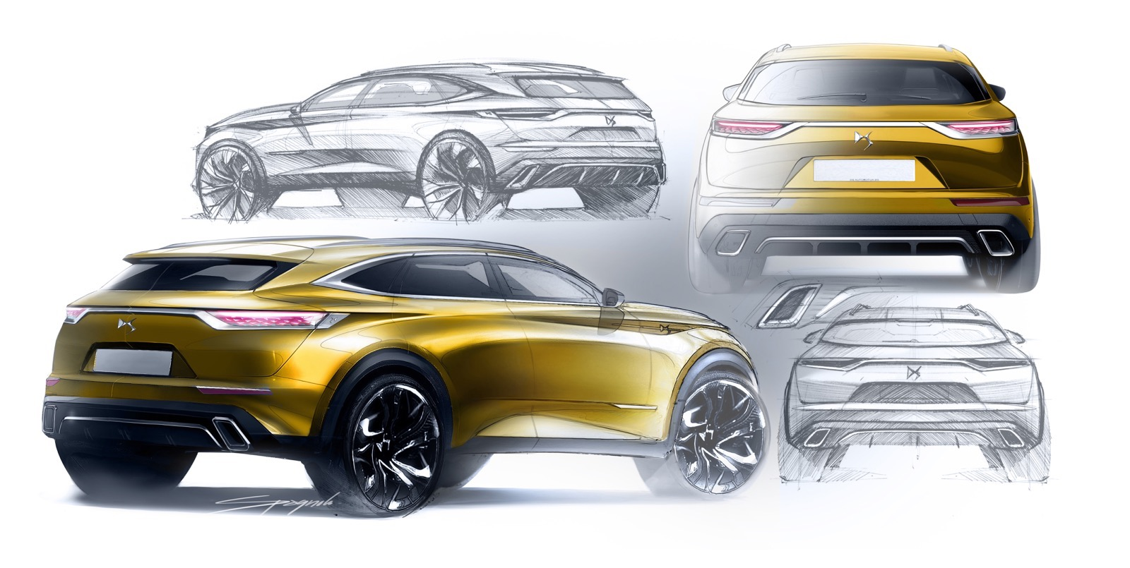 DS_7_Crossback_03
