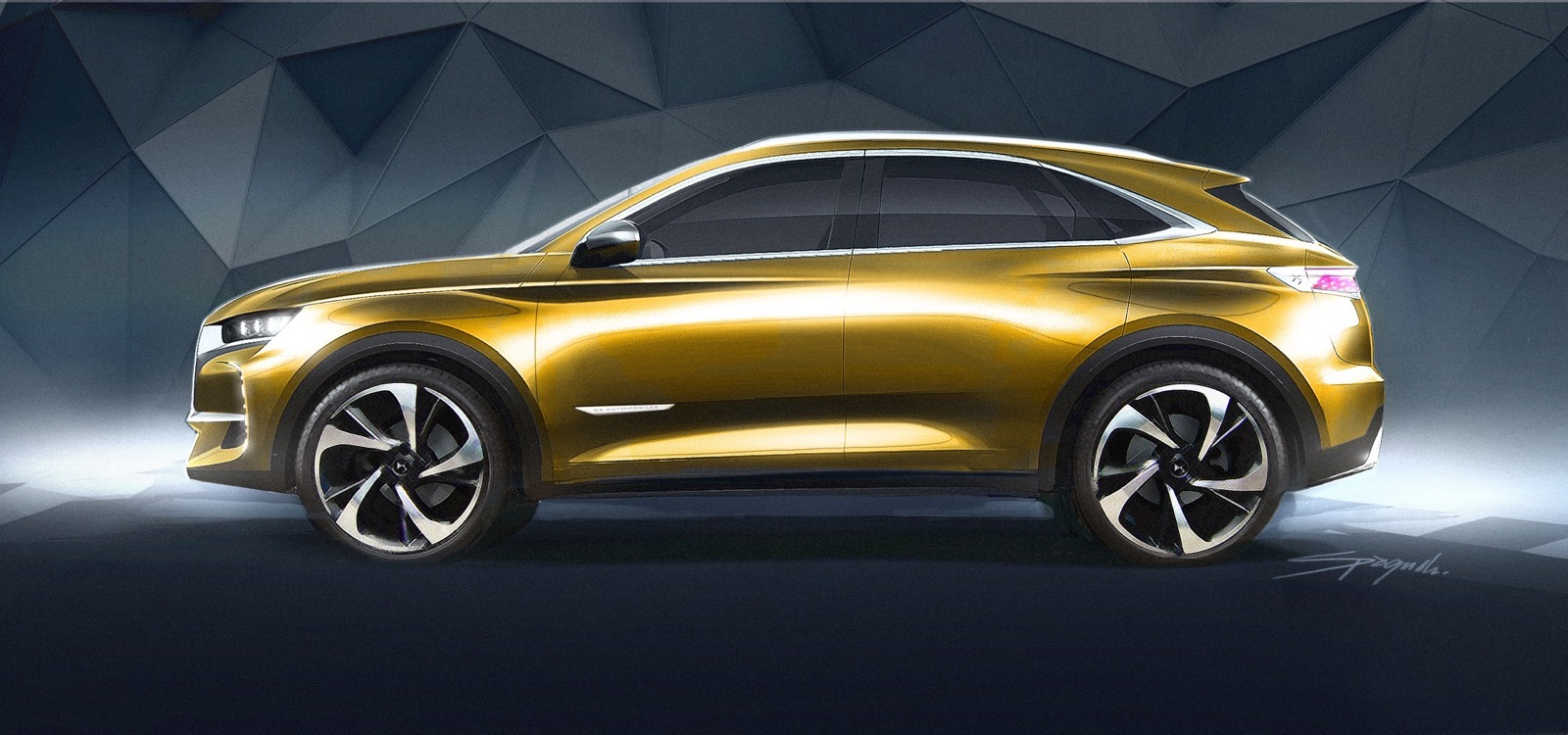 DS_7_Crossback_04