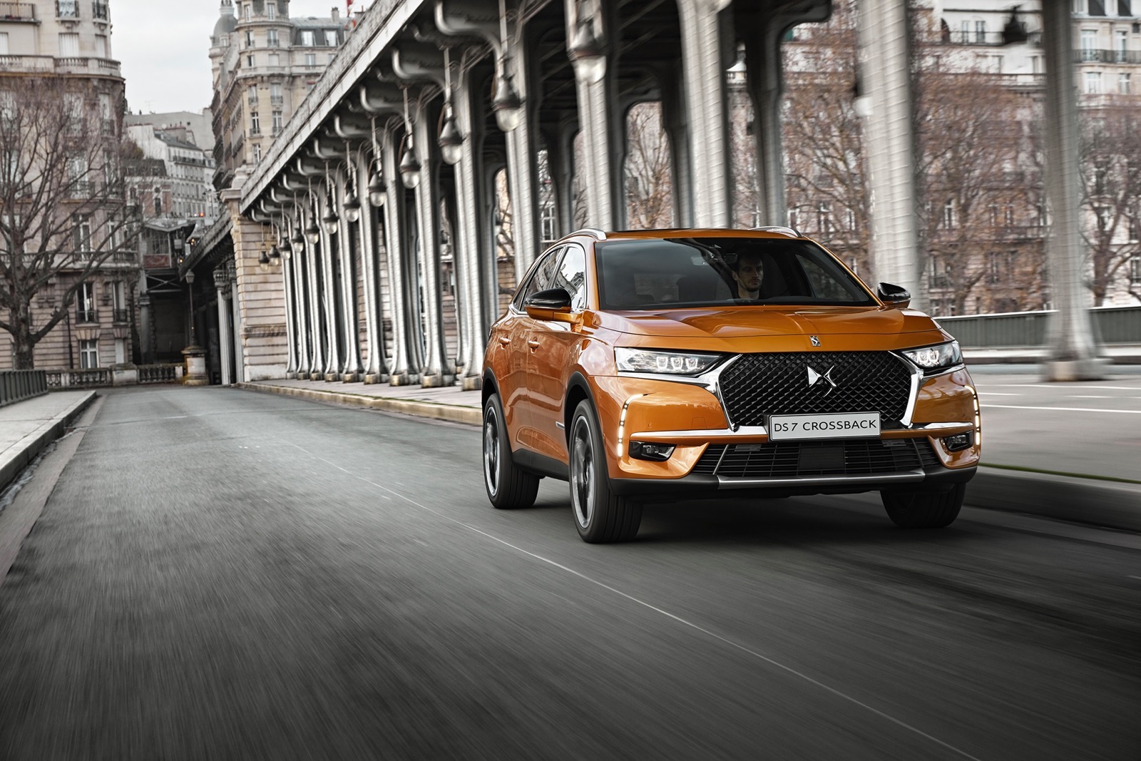 DS_7_Crossback_11