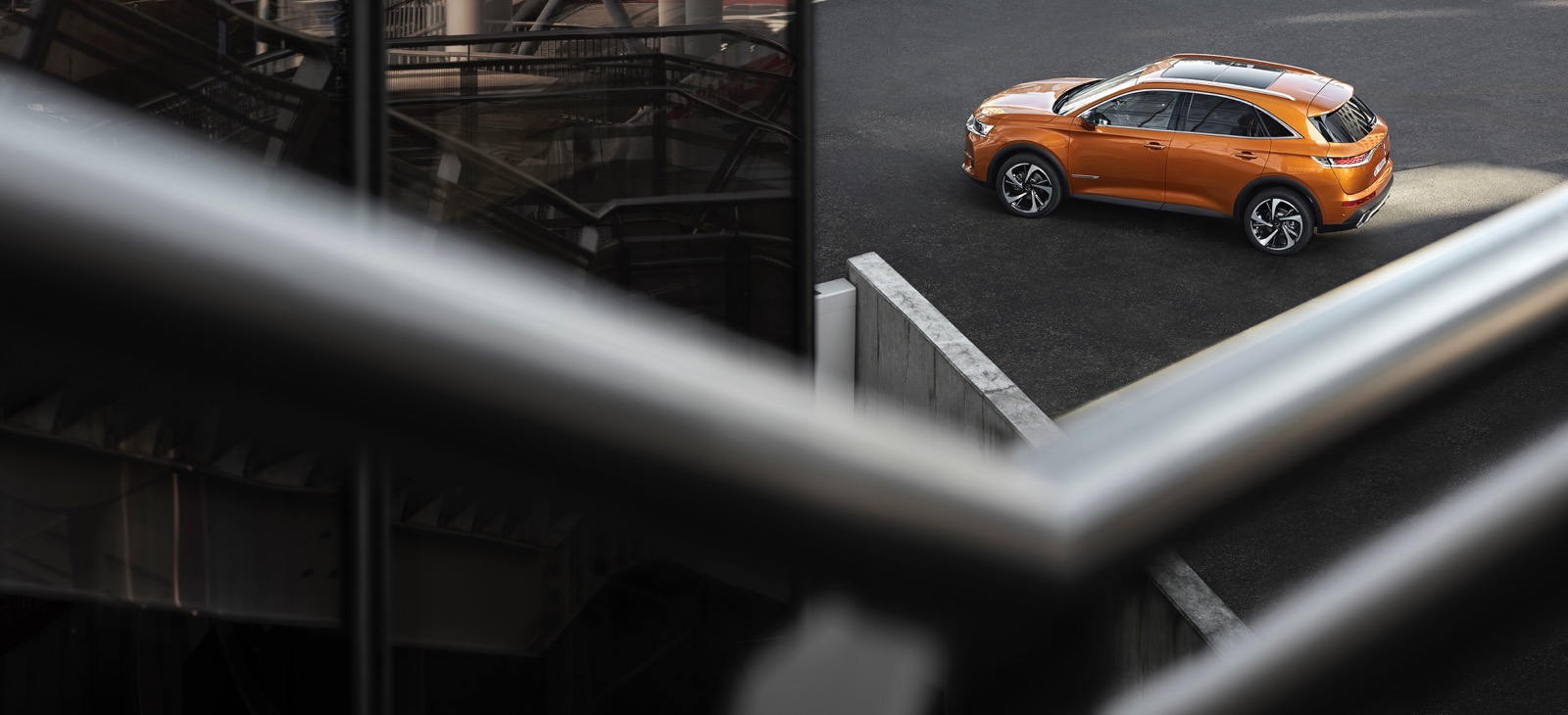 DS_7_Crossback_12