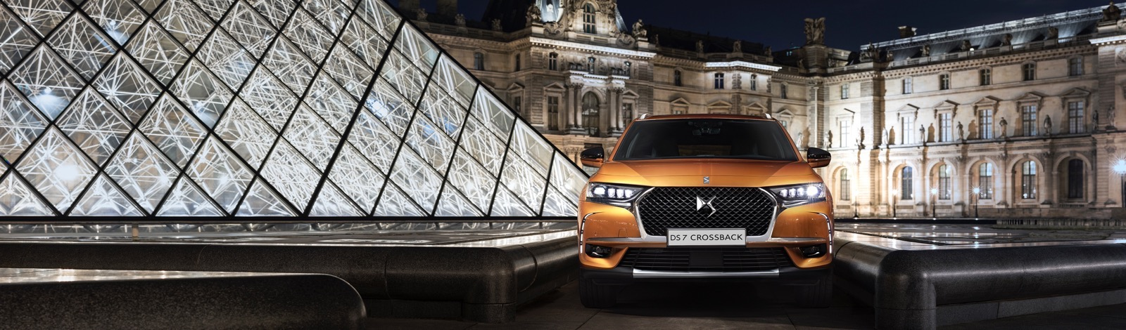 DS_7_Crossback_13