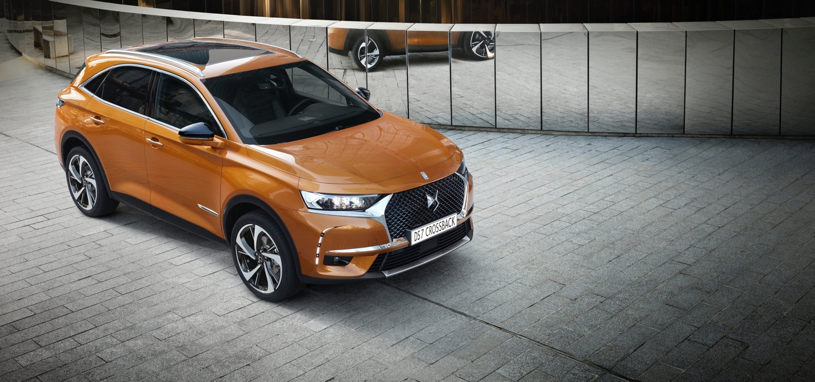 DS_7_Crossback_14
