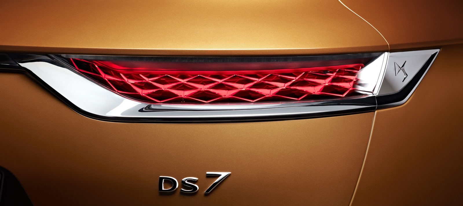 DS_7_Crossback_19
