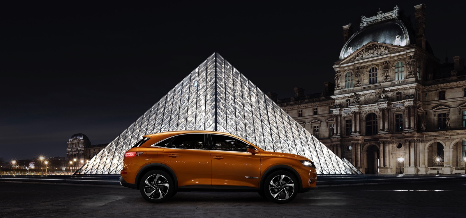 DS_7_Crossback_21