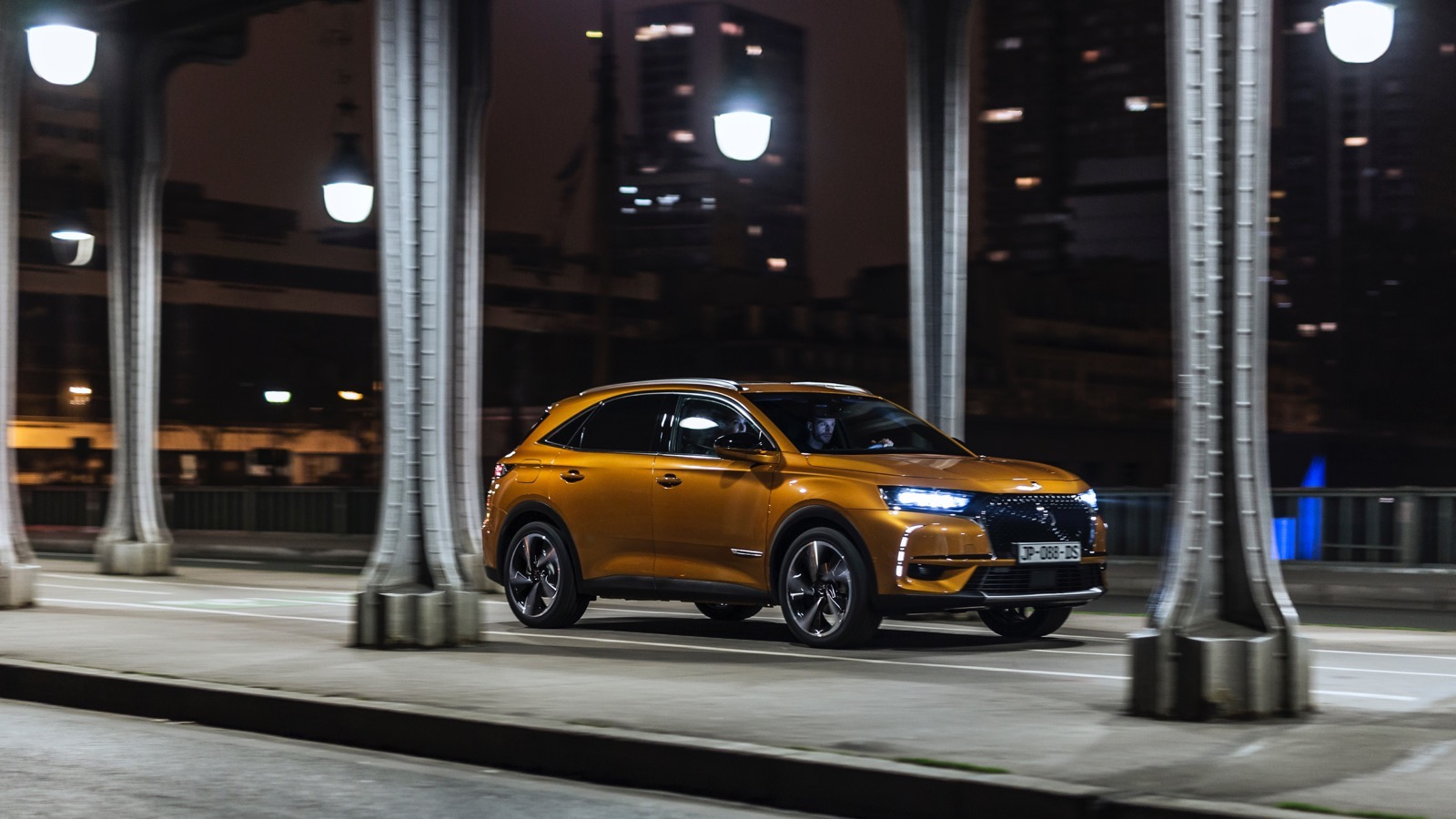 DS_7_Crossback_22