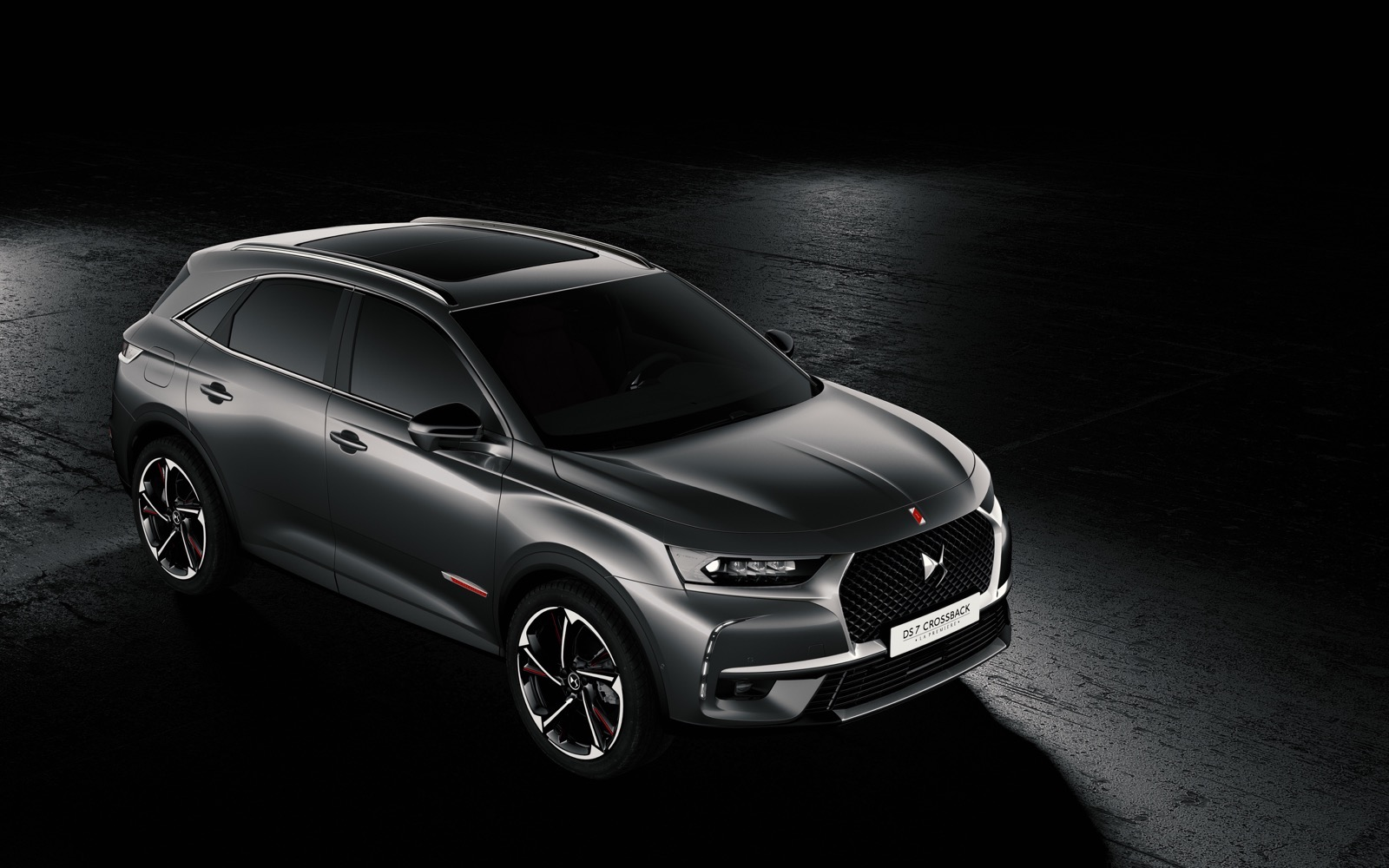 DS_7_Crossback_23