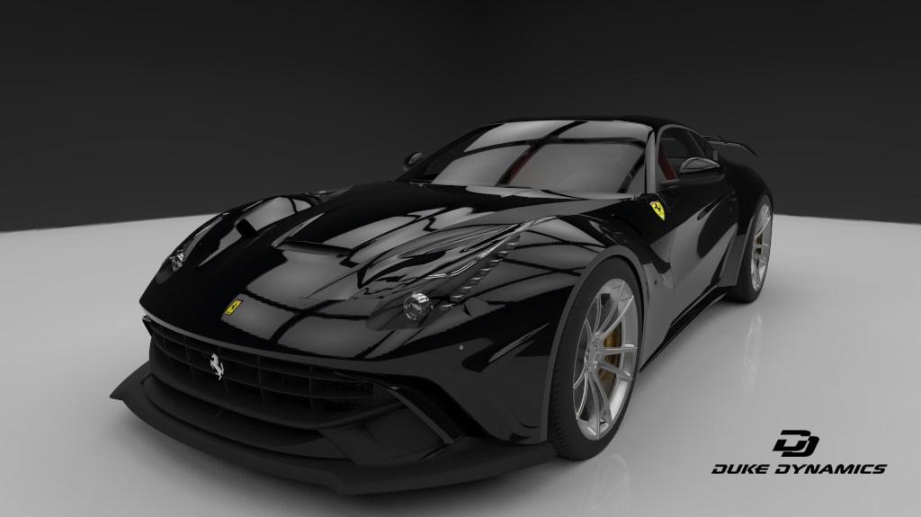 Duke-Dynamics-Ferrari-F12 (1)