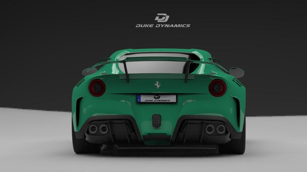 Duke-Dynamics-Ferrari-F12 (10)