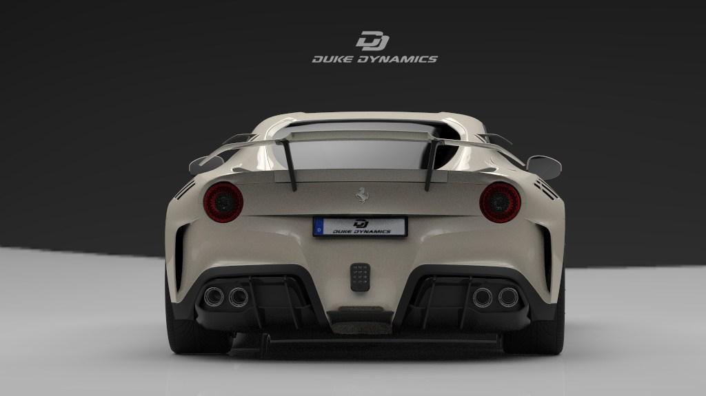 Duke-Dynamics-Ferrari-F12 (11)