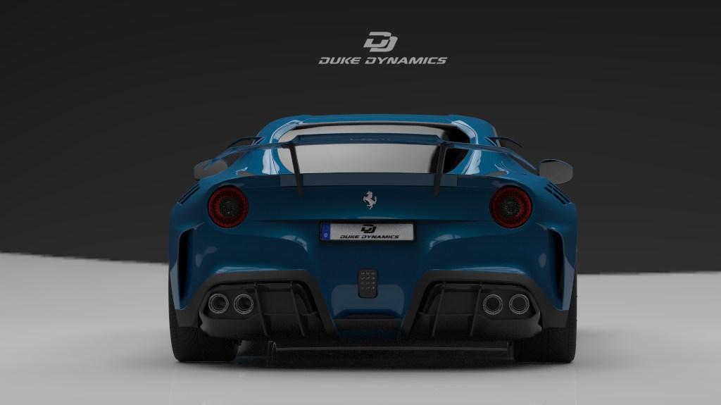 Duke-Dynamics-Ferrari-F12 (12)