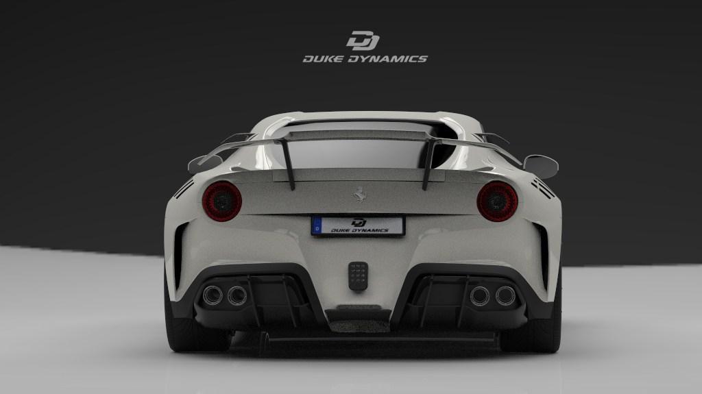 Duke-Dynamics-Ferrari-F12 (16)