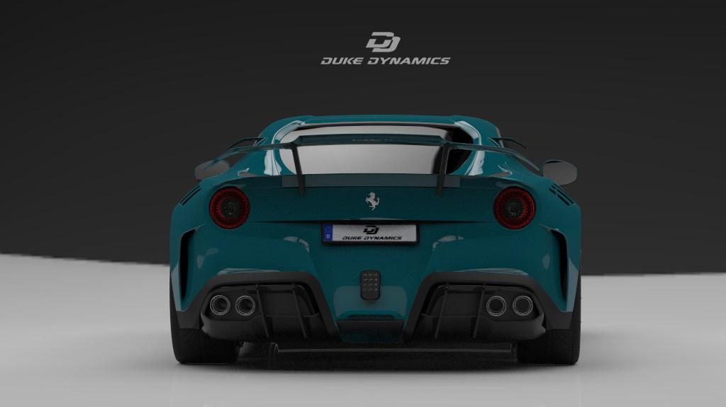 Duke-Dynamics-Ferrari-F12 (17)
