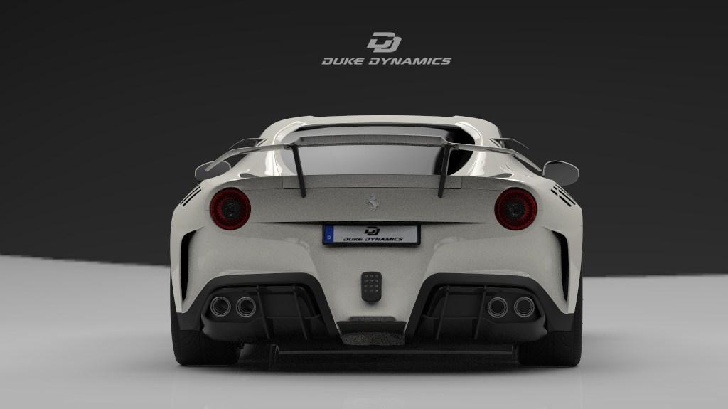 Duke-Dynamics-Ferrari-F12 (18)