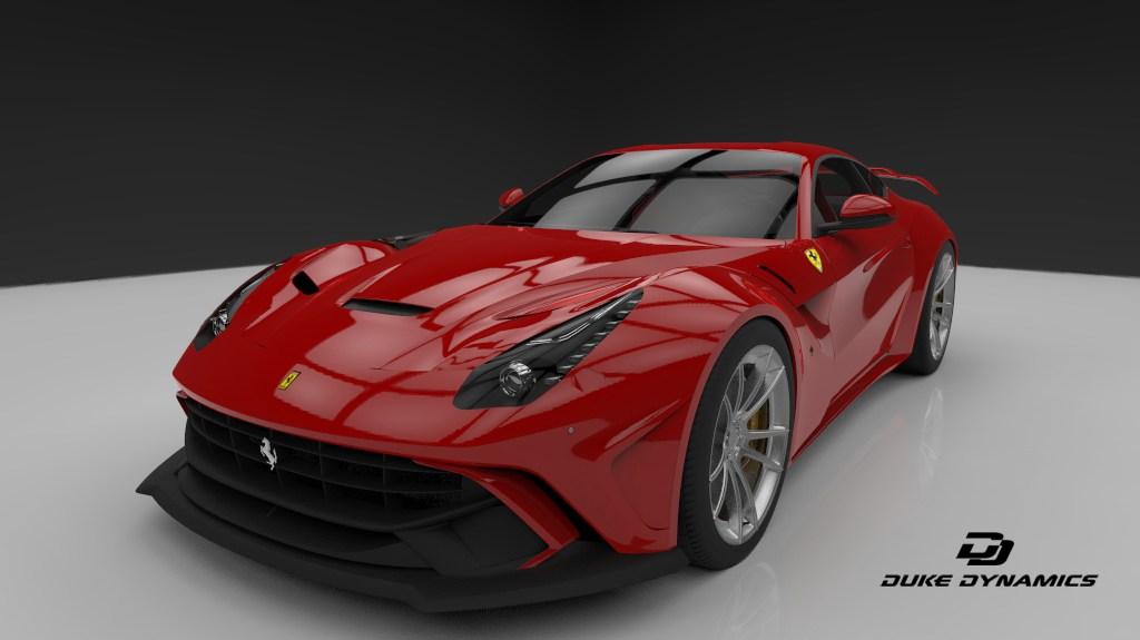 Duke-Dynamics-Ferrari-F12 (2)