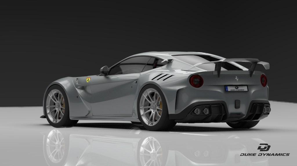 Duke-Dynamics-Ferrari-F12 (20)