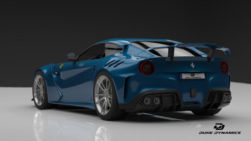 Duke-Dynamics-Ferrari-F12 (21)