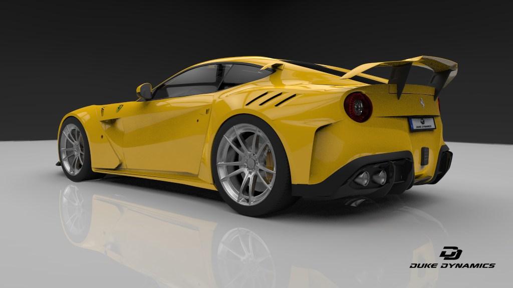 Duke-Dynamics-Ferrari-F12 (22)