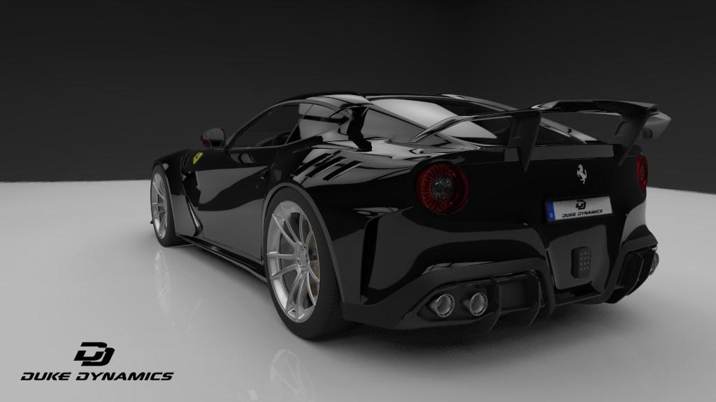 Duke-Dynamics-Ferrari-F12 (24)
