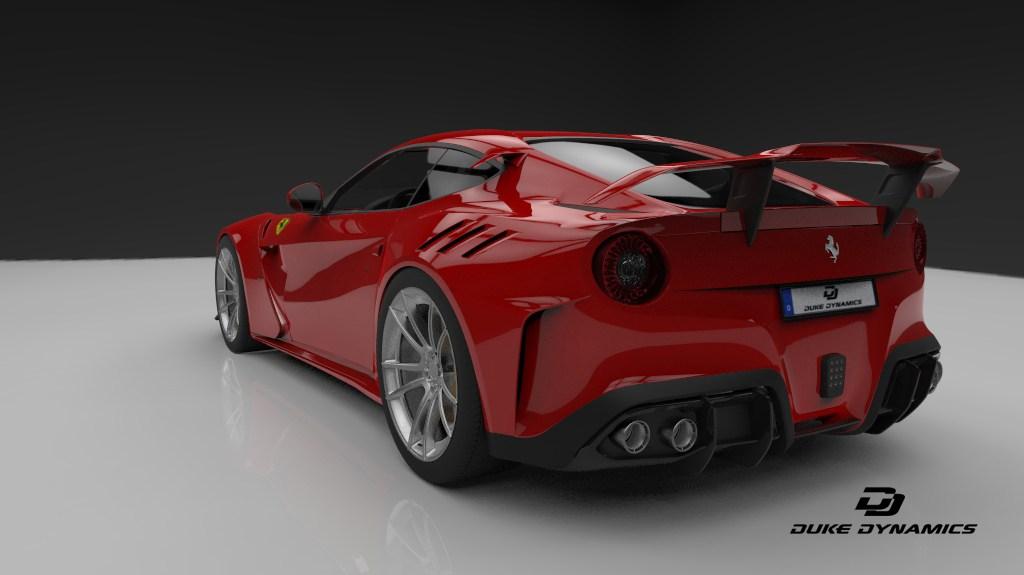 Duke-Dynamics-Ferrari-F12 (25)