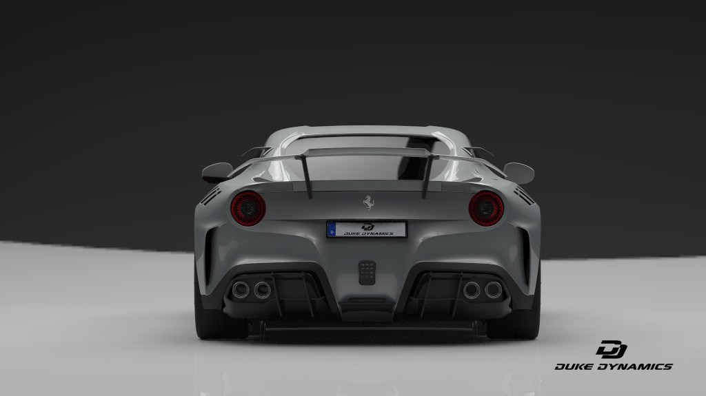 Duke-Dynamics-Ferrari-F12 (26)