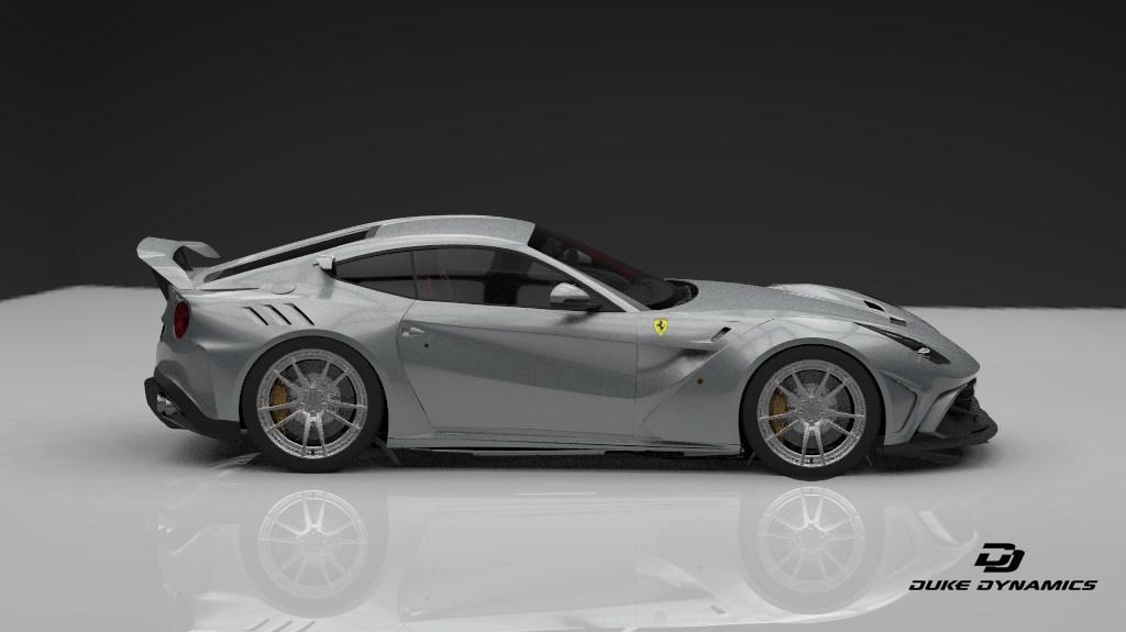 Duke-Dynamics-Ferrari-F12 (27)