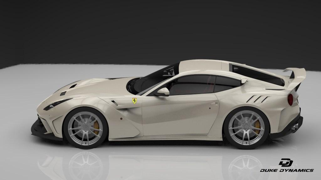 Duke-Dynamics-Ferrari-F12 (28)