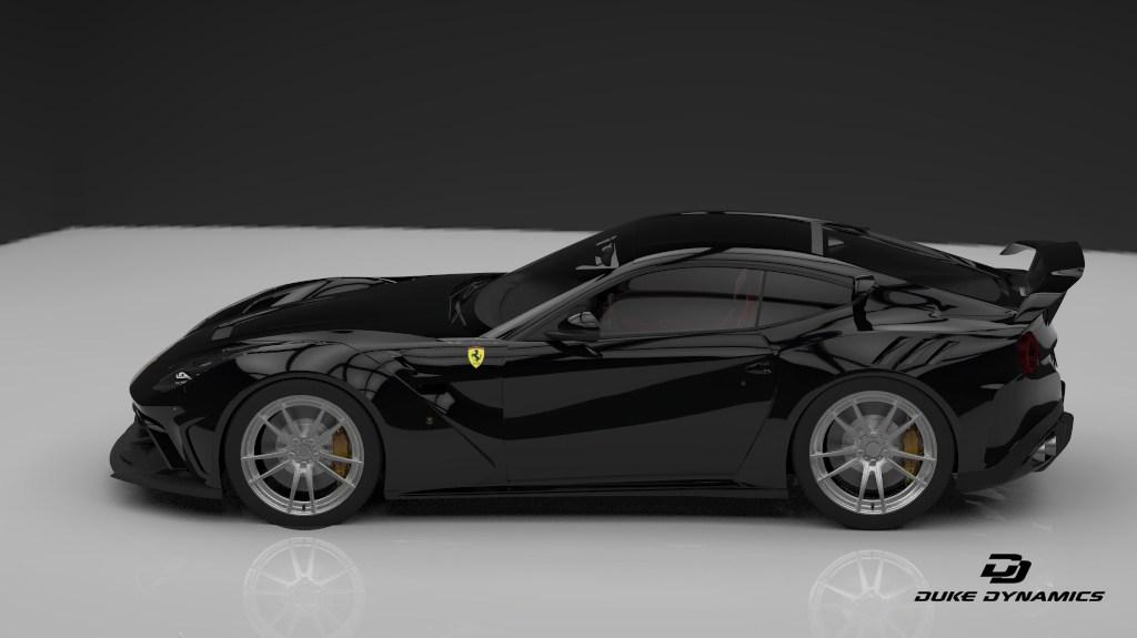 Duke-Dynamics-Ferrari-F12 (29)