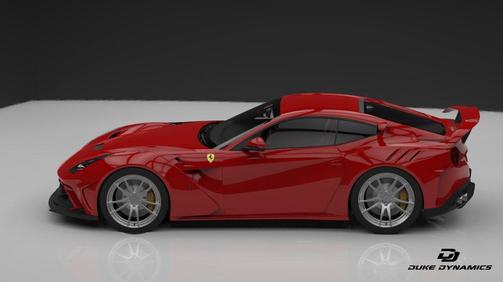 Duke-Dynamics-Ferrari-F12 (30)