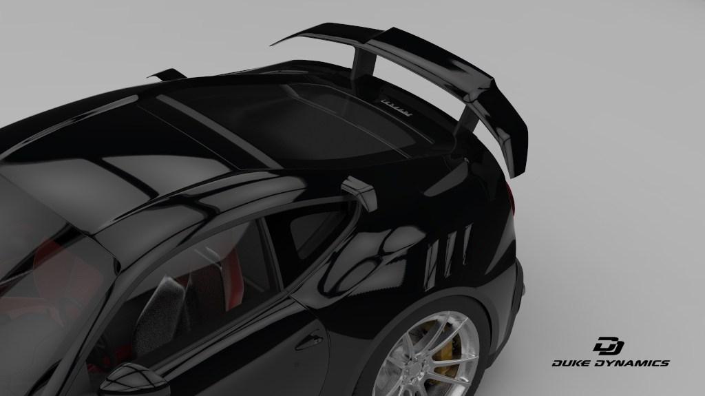 Duke-Dynamics-Ferrari-F12 (31)