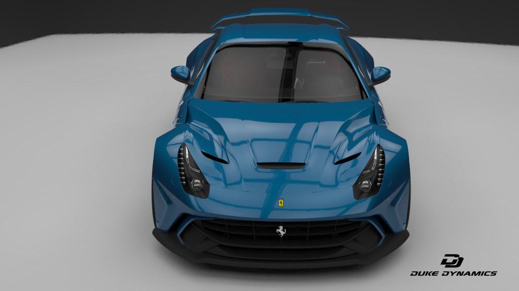 Duke-Dynamics-Ferrari-F12 (32)