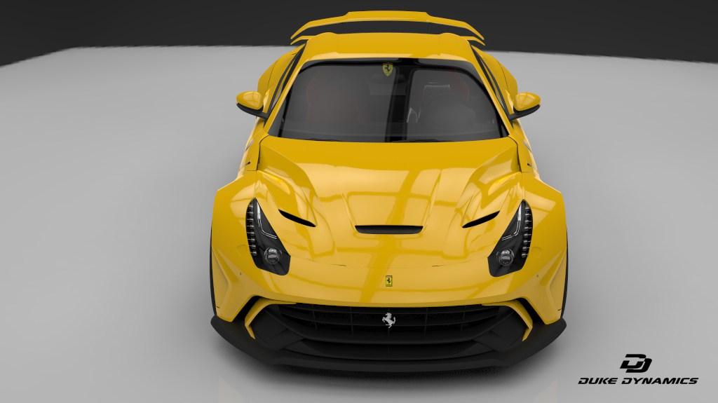 Duke-Dynamics-Ferrari-F12 (33)