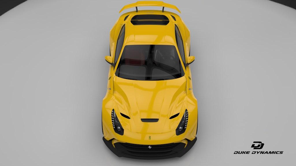 Duke-Dynamics-Ferrari-F12 (34)
