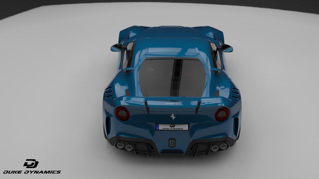 Duke-Dynamics-Ferrari-F12 (35)