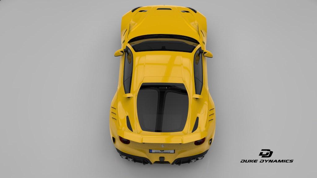 Duke-Dynamics-Ferrari-F12 (36)