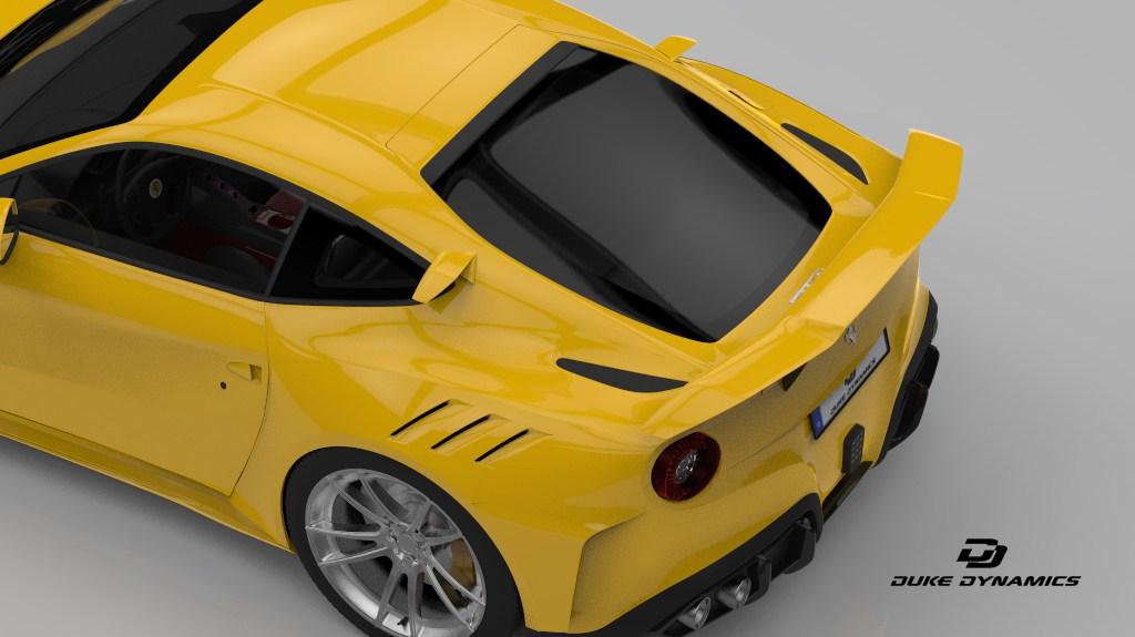 Duke-Dynamics-Ferrari-F12 (37)