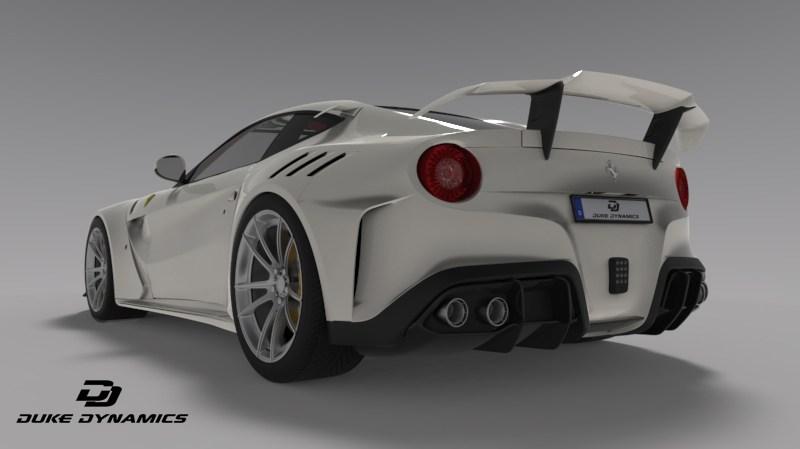 Duke-Dynamics-Ferrari-F12 (38)