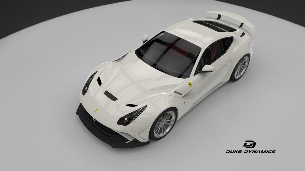 Duke-Dynamics-Ferrari-F12 (40)