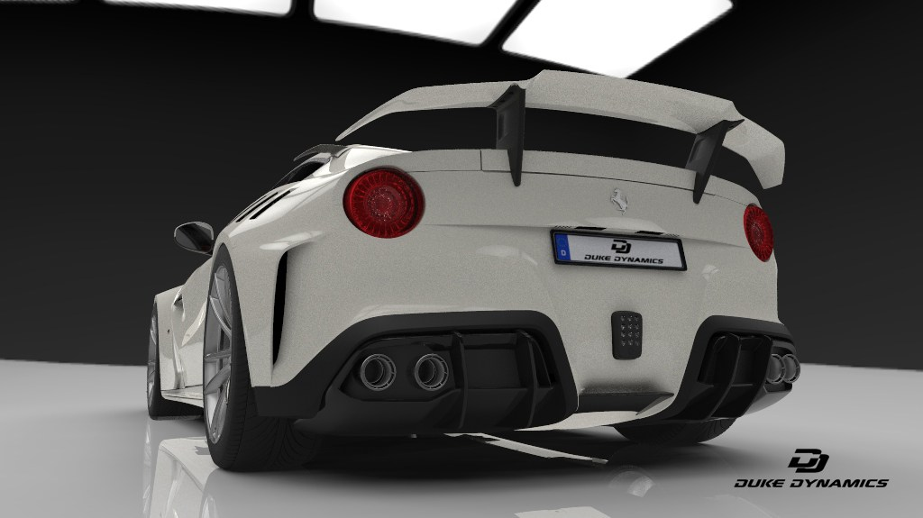 Duke-Dynamics-Ferrari-F12 (41)