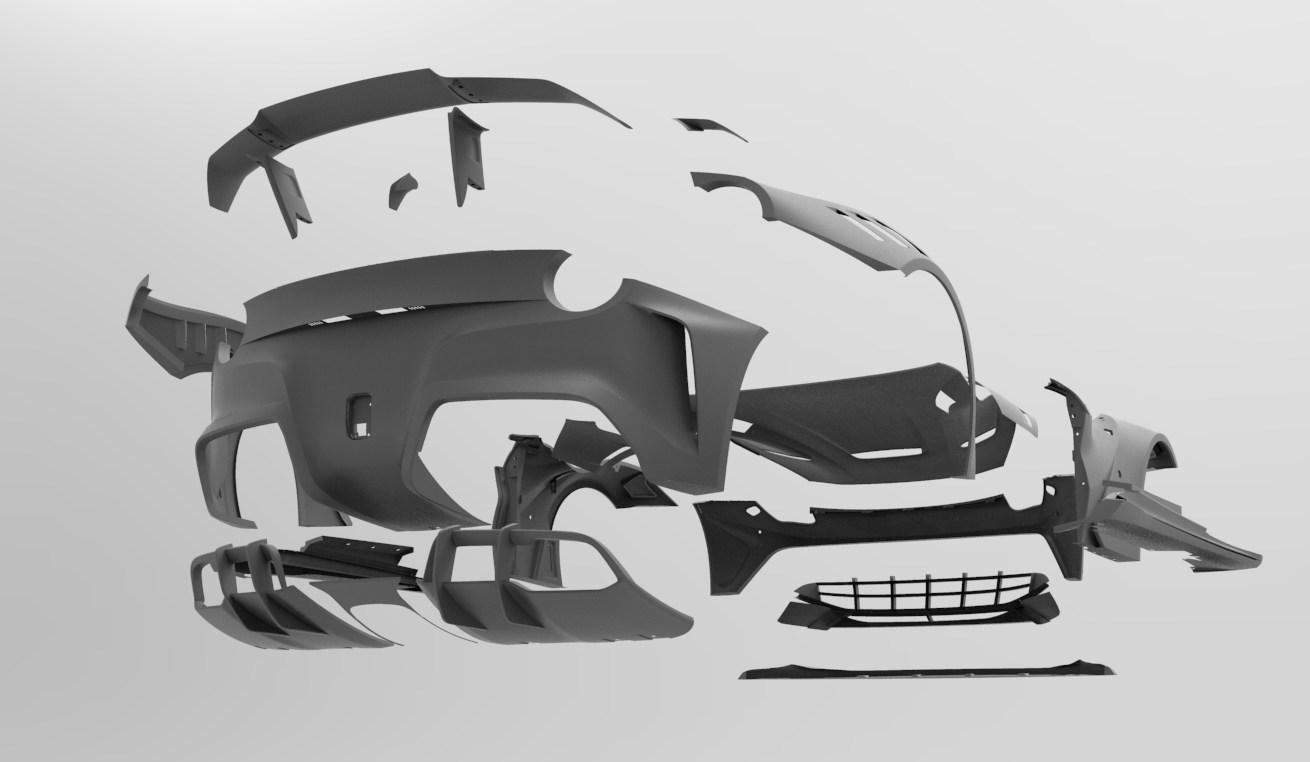 Duke-Dynamics-Ferrari-F12 (42)