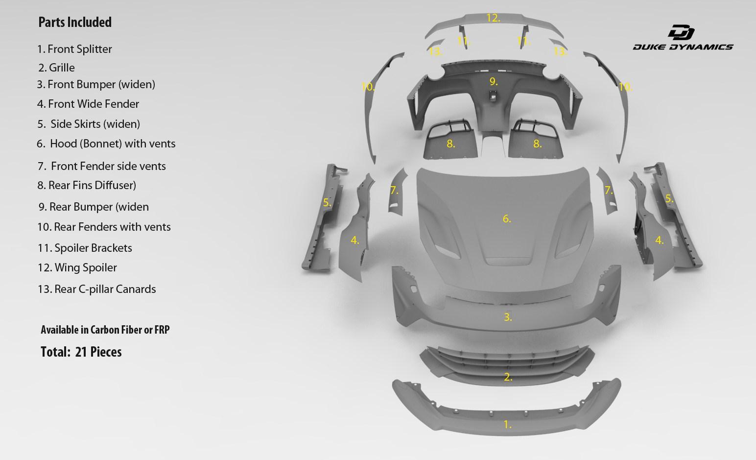 Duke-Dynamics-Ferrari-F12 (43)