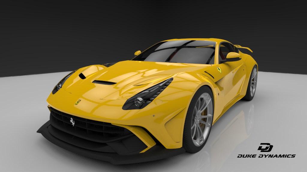 Duke-Dynamics-Ferrari-F12 (5)