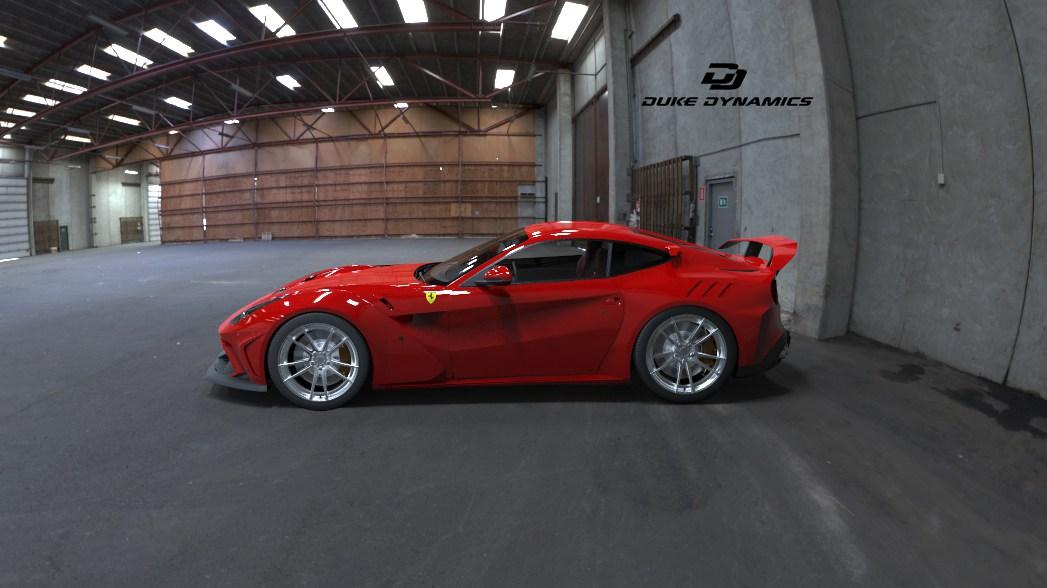 Duke-Dynamics-Ferrari-F12 (7)