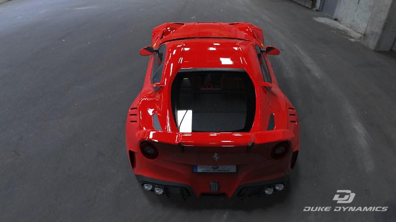 Duke-Dynamics-Ferrari-F12 (8)