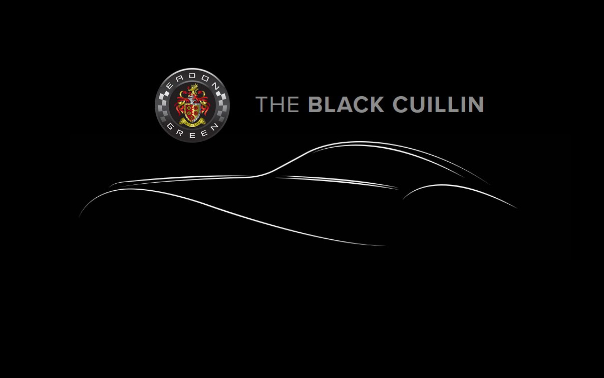 black-cuillin-geneva