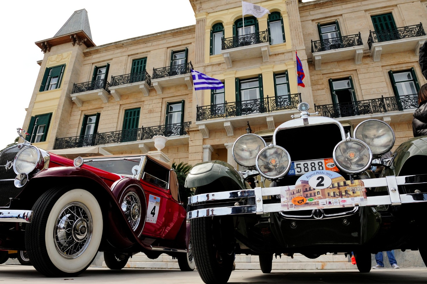 Earino rally klassikon autokiniton (10)
