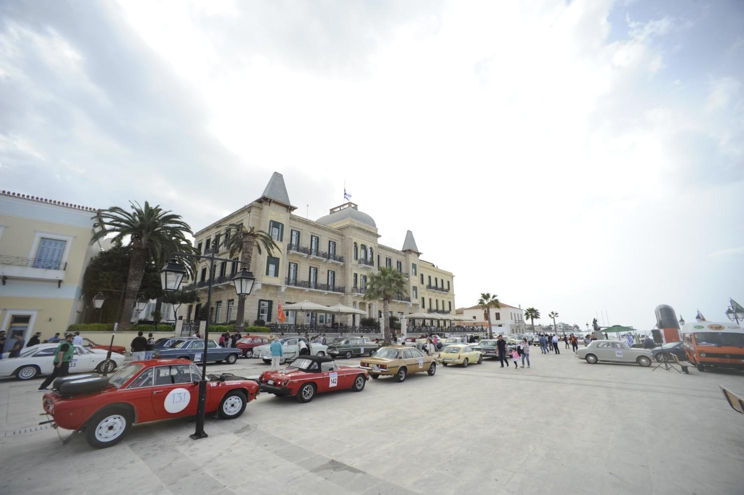 Earino rally klassikon autokiniton (3)