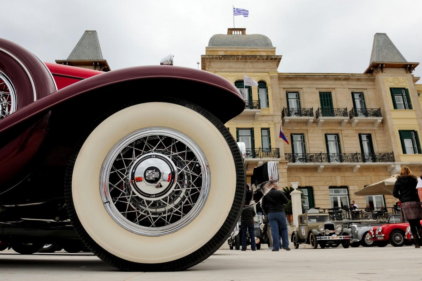 Earino rally klassikon autokiniton (6)